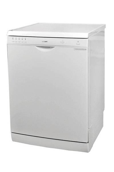 Lave vaisselle scholtes : promotions – enfin disponible – selection