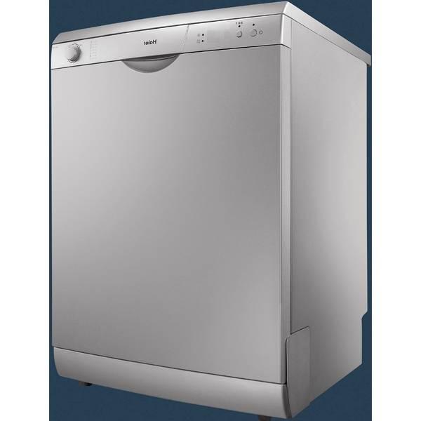Bac lave vaisselle : prix – garantie a vie – critique