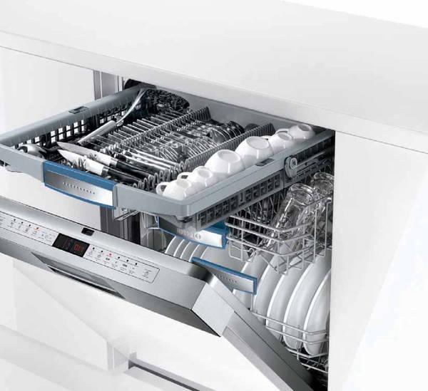 Comment nettoyer le lave vaisselle : offre – inimitable – utile