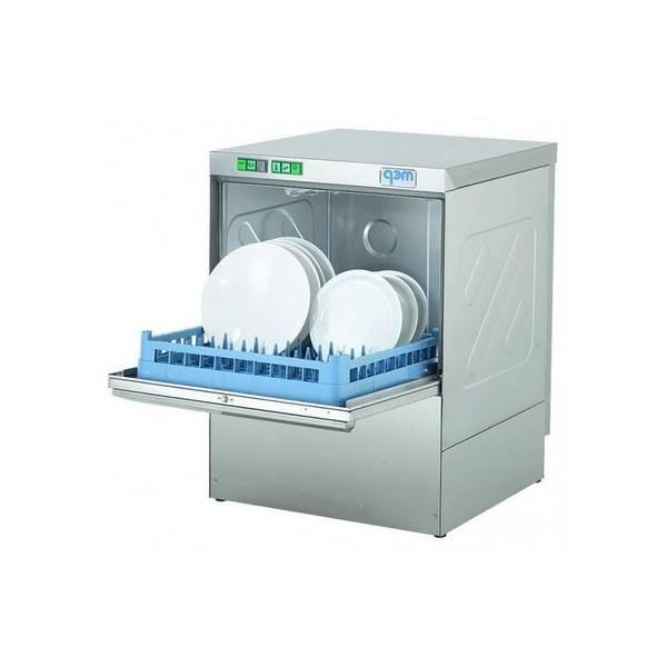 lave vaisselle encastrable hotpoint