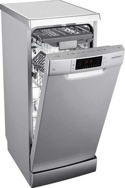 Lave vaisselle siemens notice : incroyable – indestructible – sélection