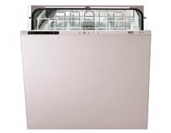 Detartrer lave vaisselle : prix jamais vu – commander – temoignages
