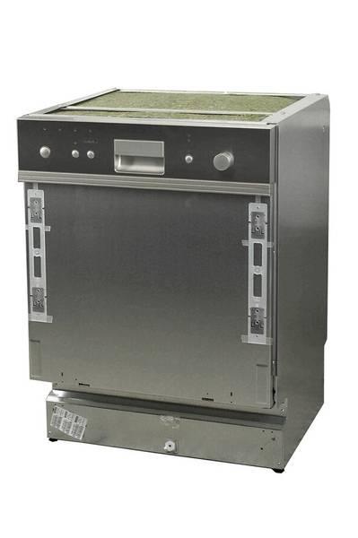 siemens iq500 lave vaisselle