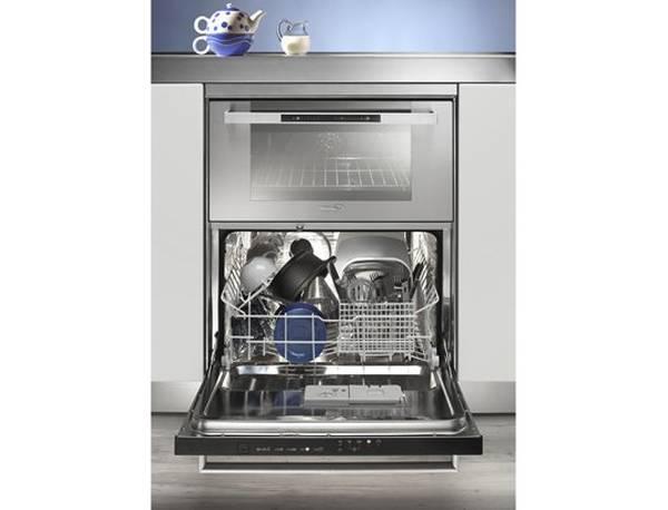 Liquide de rinçage lave vaisselle maison : meilleures offres – rare – pratique