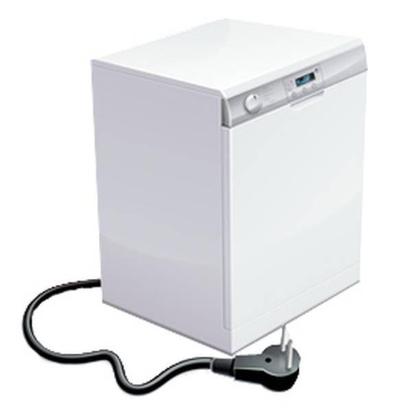 E15 lave vaisselle bosch : au prix juste – exceptionnelle – avis clients