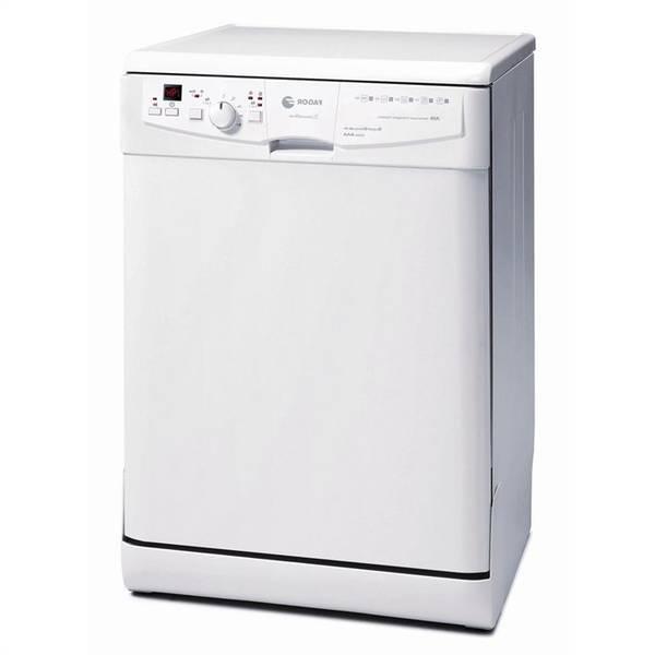 lave vaisselle encastrable 45 cm ikea