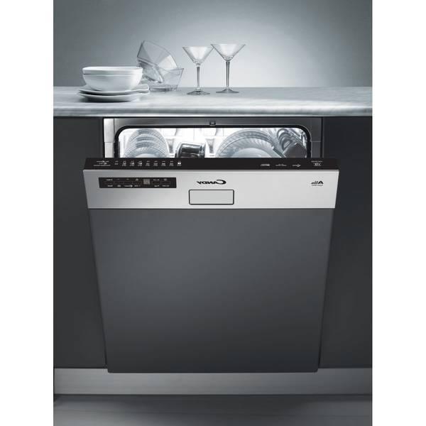 Brico depot lave vaisselle : prix – inimitable – avis utilisateur