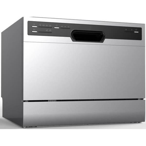 Cuve cookeo lave vaisselle : peu couteux – garantie – choix