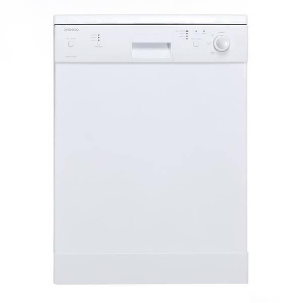 Degraisser lave vaisselle : au juste prix – soldes – meilleur