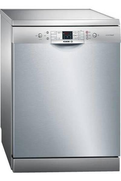 combine four lave vaisselle