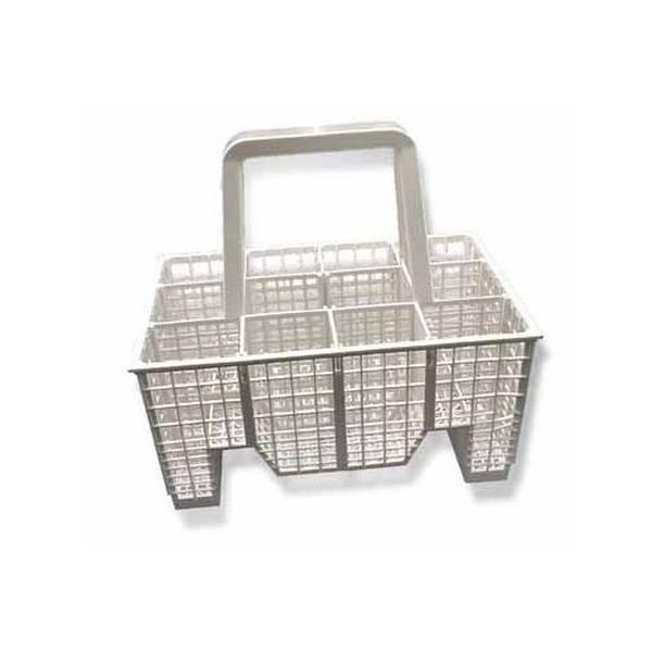 mini lave vaisselle 8 couverts