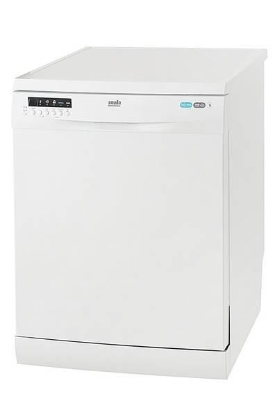 Sel lave vaisselle : au juste prix – commander – pour vous