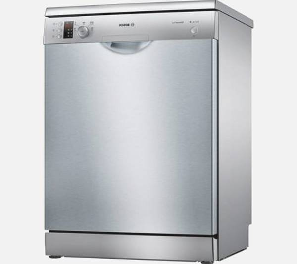 lave vaisselle whirlpool wfc3c24px
