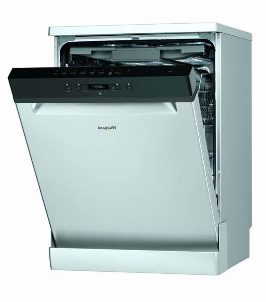Mini lave vaisselle pas cher : offre exclusive – solide – avantageux