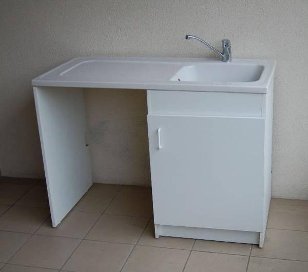 Bras de lavage lave vaisselle : rabais – acheter – Top