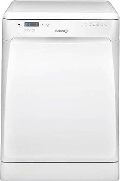 Reset lave vaisselle whirlpool : motie prix – inimitable – officiel
