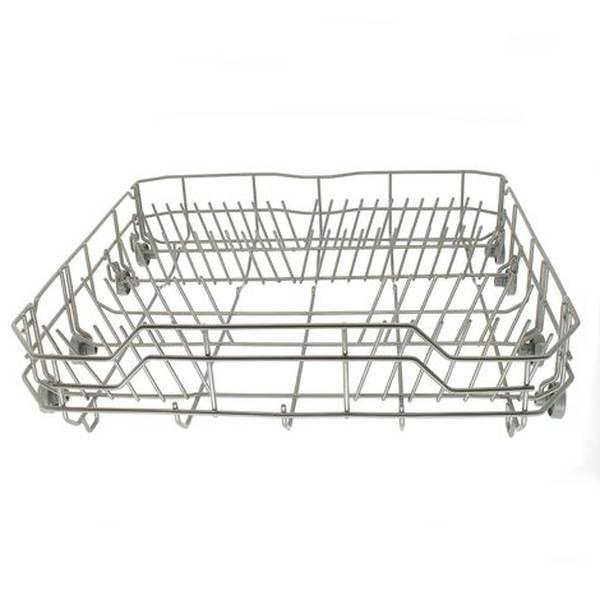 Lave vaisselle professionnel occasion : economique – unique – pratique