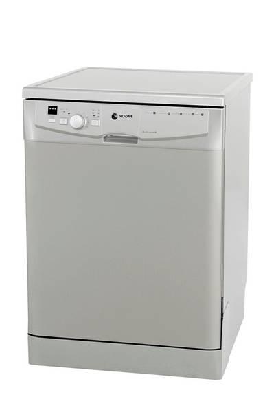 deboucher lave vaisselle avec vinaigre blanc