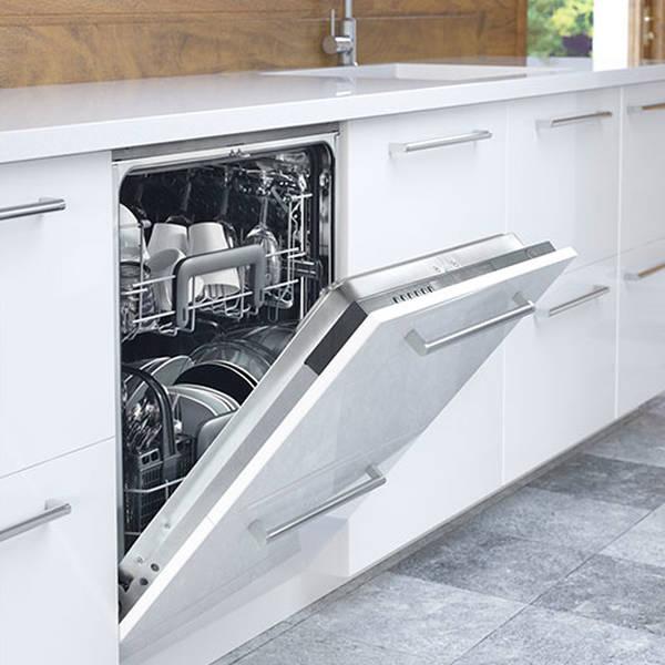 fixation porte lave vaisselle encastrable