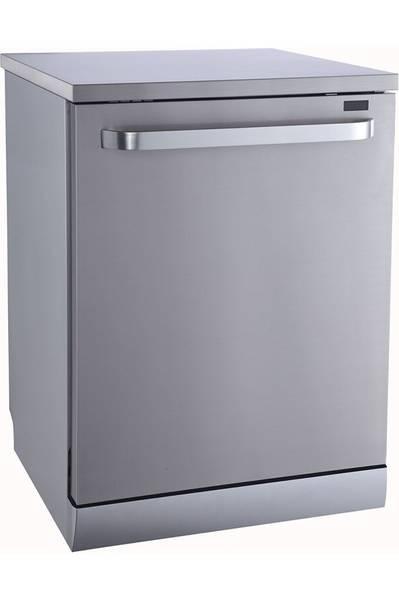 Top lave vaisselle : au meilleur prix – la meilleur offre du moment – best