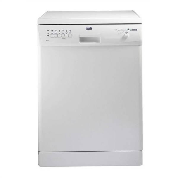 Facade lave vaisselle : bonne affaire – acheter – comment bien choisir