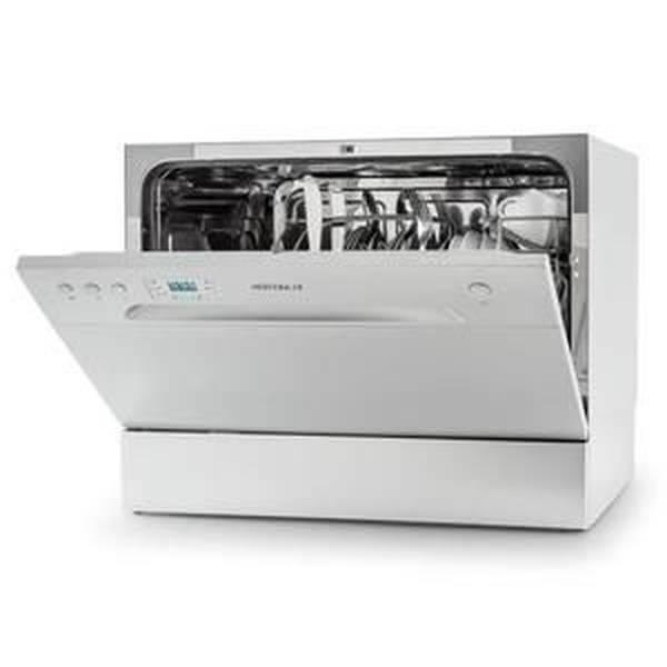 Lave vaisselle aya : motie prix – ultra moderne – meilleur
