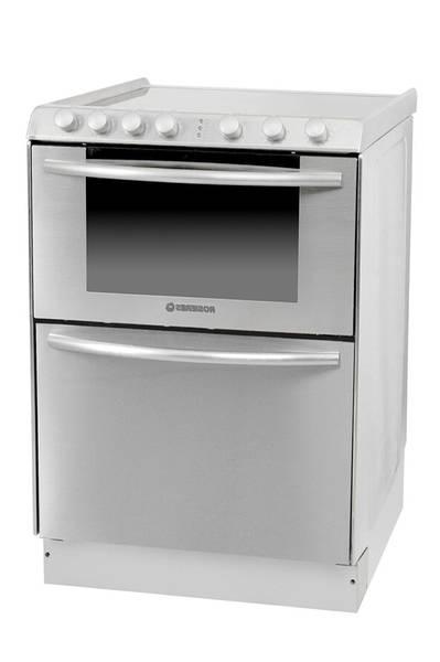 Destockage lave vaisselle : peu couteux – soldes – guide achat