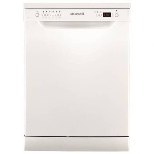 Choisir son lave vaisselle : mini budget – actuel – performant