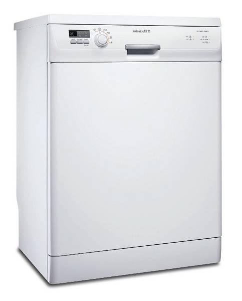 lave vaisselle avec tiroir à couverts