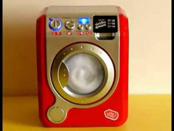 panier inferieur lave vaisselle universel