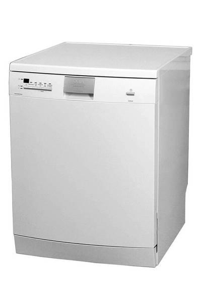 lave vaisselle encastrable electrolux