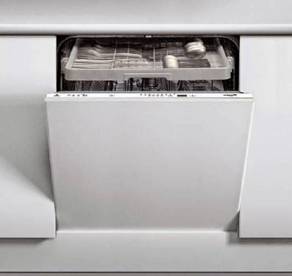 Réparateur lave vaisselle paris : offre unique – ultra moderne – temoignage