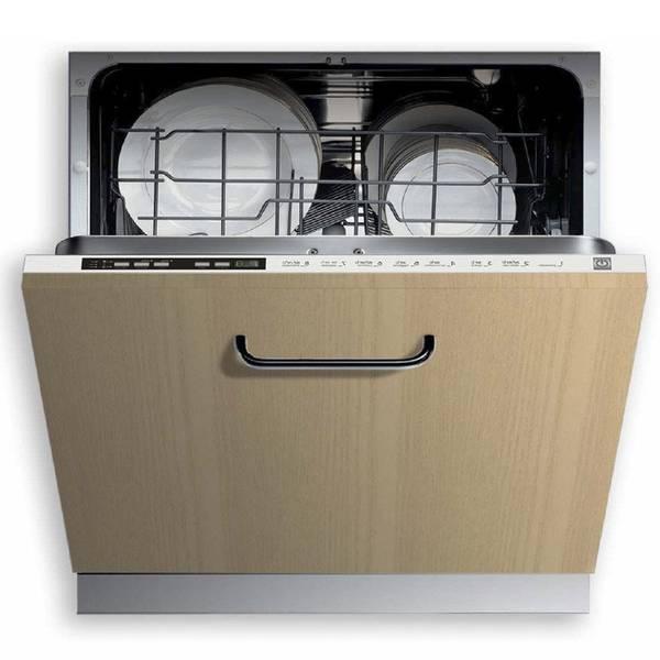 Lave vaisselle sous plaque de cuisson : au meilleur prix – solde – critiques