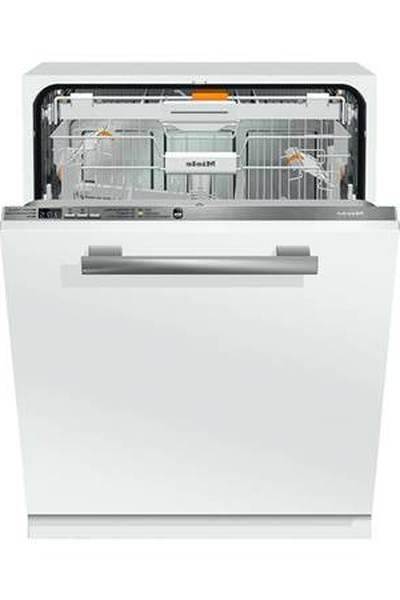 Lave vaisselle bosch super silence notice : pas cher – inimitable – comment bien choisir