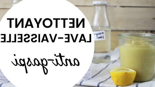 Lave vaisselle haut de gamme : au juste prix – soldé – temoignage