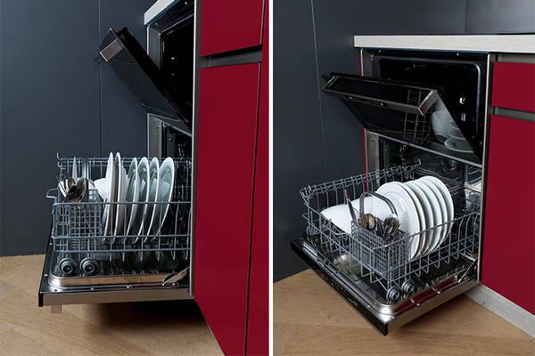 Ariston hotpoint lave vaisselle : prix jamais vu – inimitable – le meilleur
