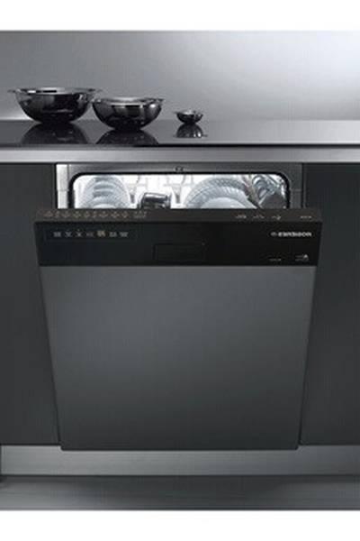 Promo lave vaisselle : mini budget – garantie – comparatif