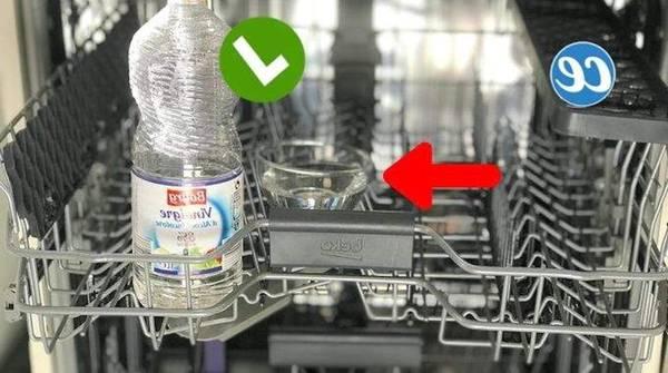 Lave vaisselle 40 : meilleures offres – livraison rapide