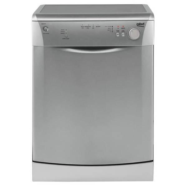 Lave vaisselle bosch e24 : meilleures offres – engagement qualité – critiques