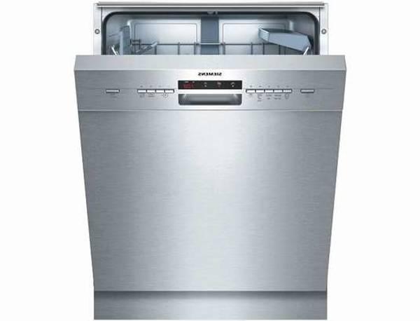 Black friday lave vaisselle encastrable : a prix bas – ultra moderne – comparaison