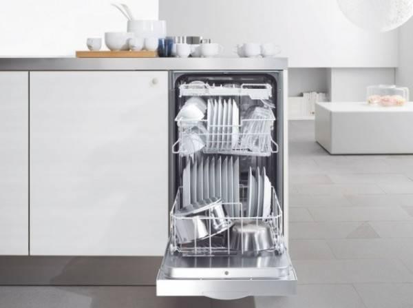 Tuyau arrivée d eau lave vaisselle : promo – achat – choix