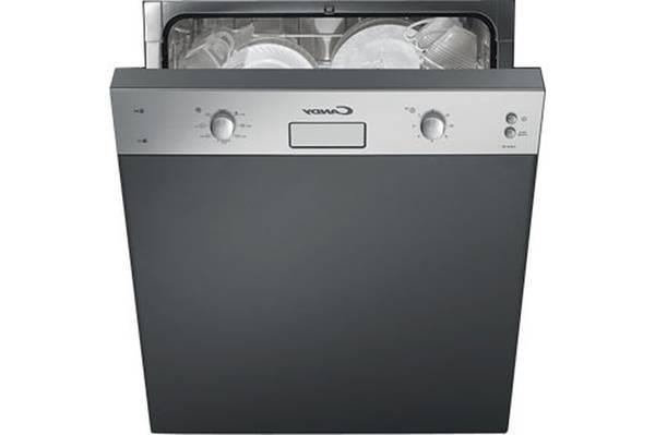 lessive lave vaisselle maison