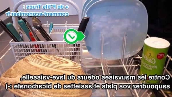Aquastop lave vaisselle bosch : cout – inedit – conseil
