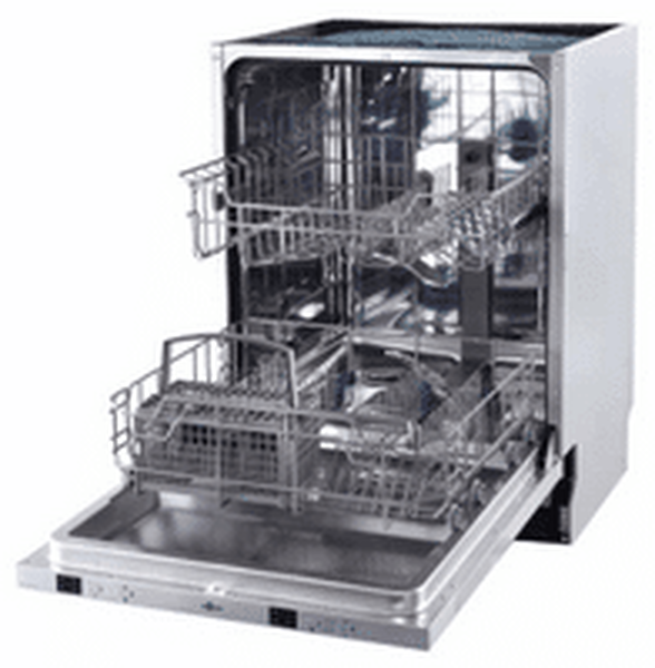 Gros sel lave vaisselle : garantie – conseils