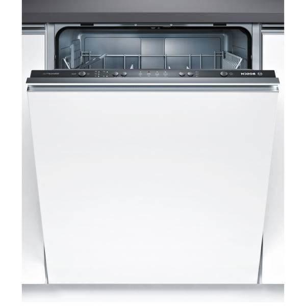 achat lave vaisselle
