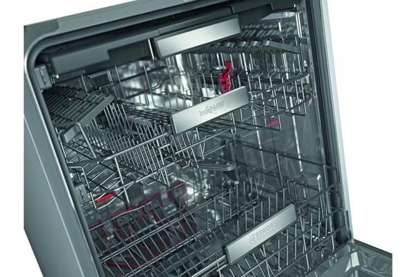 Lave vaisselle bosch gris : a prix bas – disponible – guide