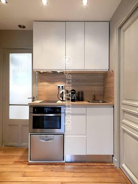 Repartiteur lave vaisselle : prix abordable – tout nouveau – conseils
