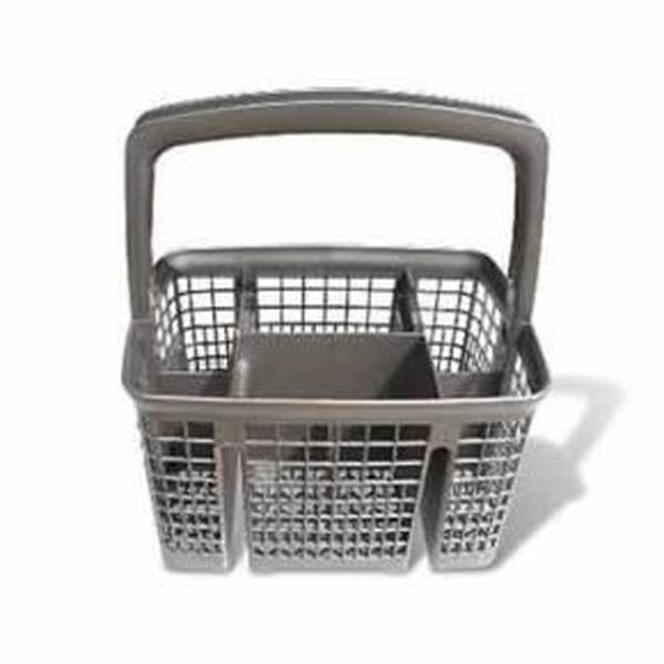 Débitmètre lave vaisselle : motie prix – nouveau – temoignage