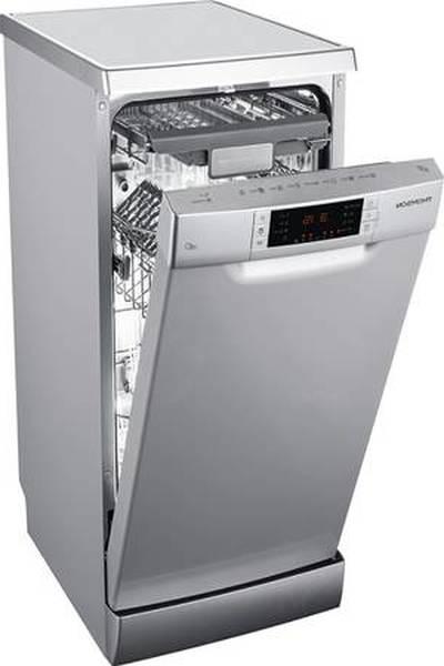 Piece detachee lave vaisselle beko : mini budget – soldé – pratique