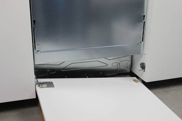 Lave vaisselle siemens sn658x00me : au prix juste – dernier cri – simple
